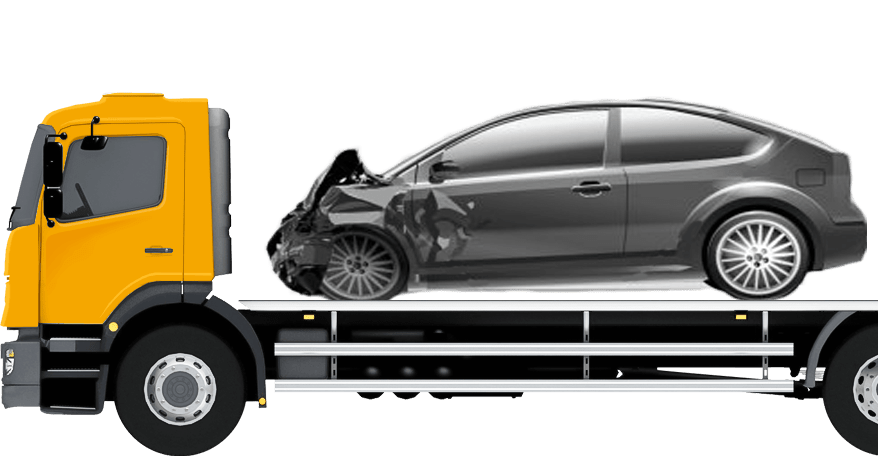 Highest Paying For Junk Cars >> Highest Paying For Junk Cars Archives Scrap Car Removal Durham