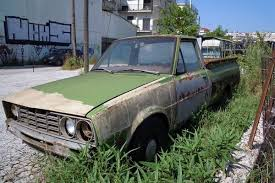 what are the best options for selling a scrap car