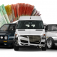 WHY CHOOSE CASH FOR CARS?